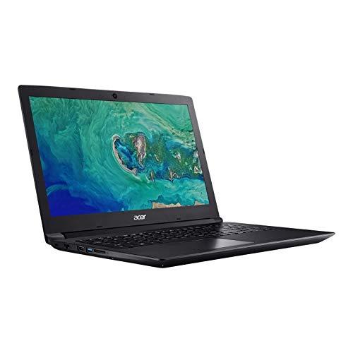 Acer Aspire 3A315–53g-3545portatile ram4096MB