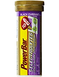 PowerBar 5Electrolytes SportsDrink - Black Currant - 1 Röhrchen = 42g