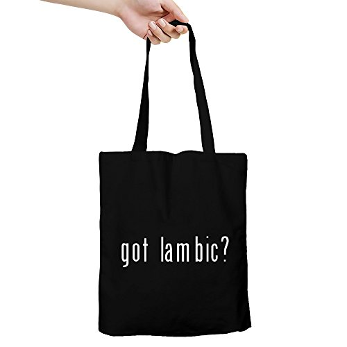 idakoos-got-lambic-drinks-canvas-tote-bag