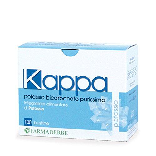 kappa-potassio-bicarbonato-purissimo
