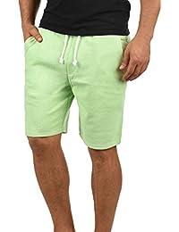 Suchergebnis auf Amazon.de für  Sweat-Bermudas für Herren - Shorts ... f97abaf6b8