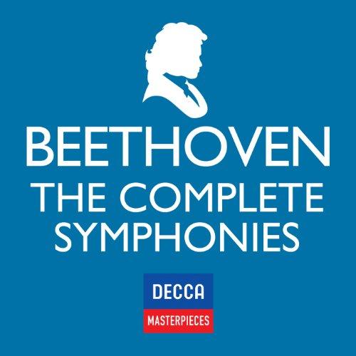 Decca Masterpieces: Beethoven,...