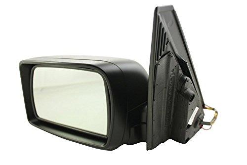 dorigine-crb000932puyo-miroir-boitier-assy-gauche-noir