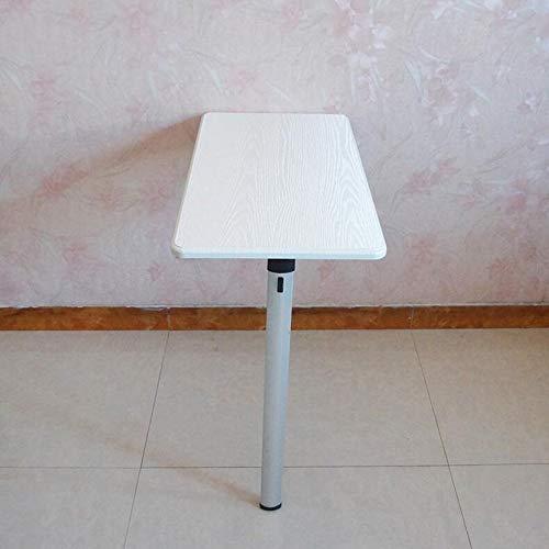Tavolo Pieghevole Da Muro.Tavoli Pieghevoli A Muro Classifica Prodotti Migliori