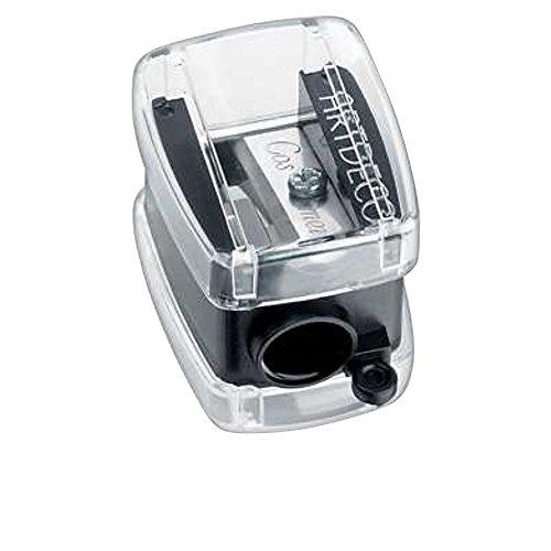 Artdeco Sharper Magic Liner Spitzer–10gr