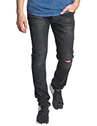 Red Bridge Homme Jeans / Jeans Straight Fit Baku