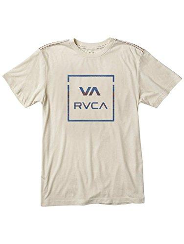 herren-t-shirt-rvca-rollo-all-the-way-t-shirt