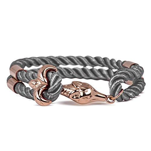 bracelet-akitsune-vulpes-bracelet-bijoux-pour-femmes-et-hommes-aus-en-acier-inoxydable-avec-bande-ny