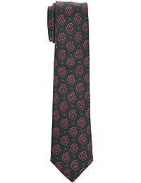 Scalpers Indian Tie, Corbata para Hombre