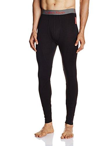 Calvin Klein  Men's Modal Long Johns
