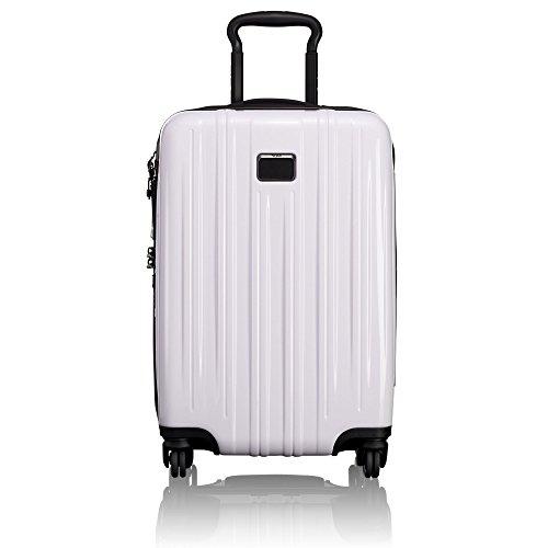 Tumi Valise, White (Blanc) - 0228060WHT