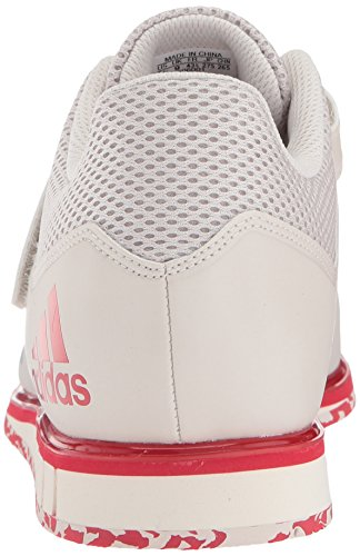adidas-Mens-Powerlift-Low-Top-Velcro-Running-Sneaker