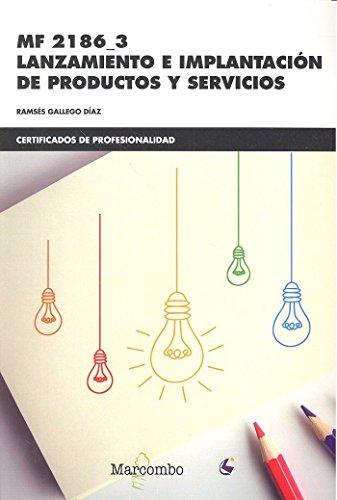 lanzamiento-e-implantacion-de-productos-y-servicios
