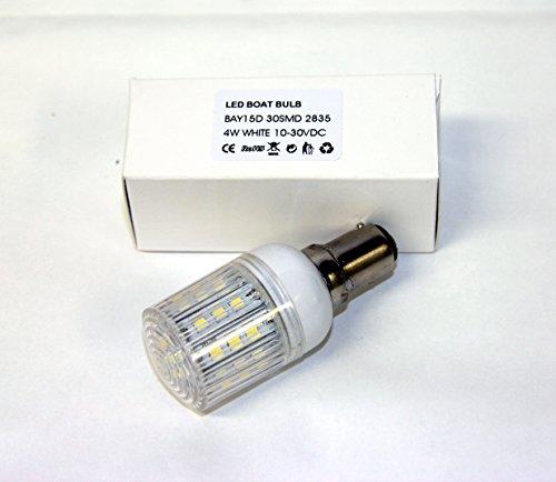 ampoule-30-smd-led-ip65-bay15d-pour-feux-de-position-bateaux-nautisme-navigation-bay-15d-ip65-imperm