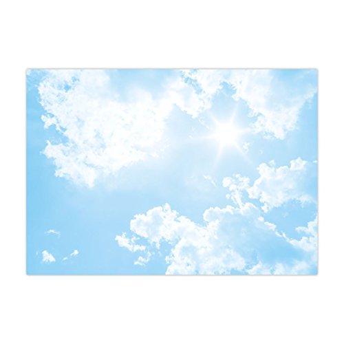 sous-main-avec-nuages-ciel-bleu-ciel-bureau-bureau-bloc-notes-tapis-sous-main-bloc-de-bloc-de-papier
