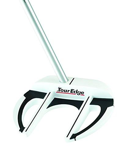Tour Edge Golf Zähler Balance N2 Putter, 91,4 cm, rechte Hand -