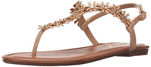 jessica-simpson-womens-without-heel-brown-size-11