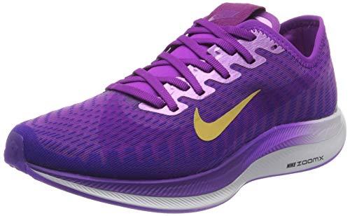 Nike W Zoom Pegasus Turbo 2 SE
