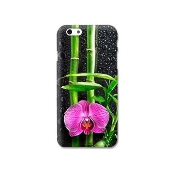 coque iphone 7 zendo