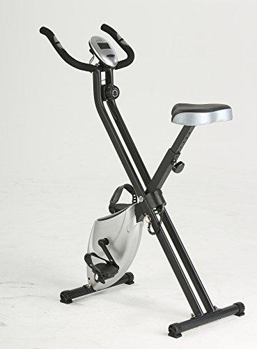 Heimtrainer X-Bike aktiv