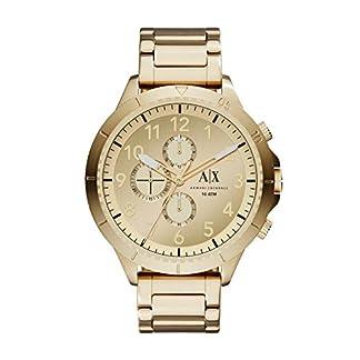 Reloj Emporio Armani para Hombre AX1752