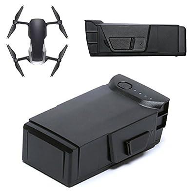 HUHU833 For DJI Mavic Air QuadCopter Drone, 2375mAh Intelligent Flight Battery by Huhu833