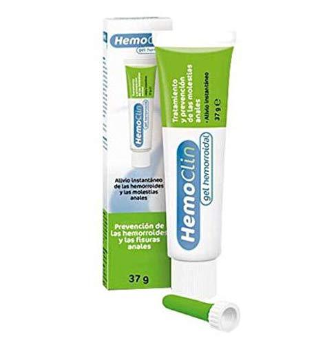 Reva-Health Complemento Alimenticio - 37 gr