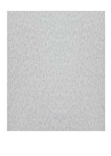 Feuille abrasive 3M 618 à sec 230x280 Grain 220 x 25