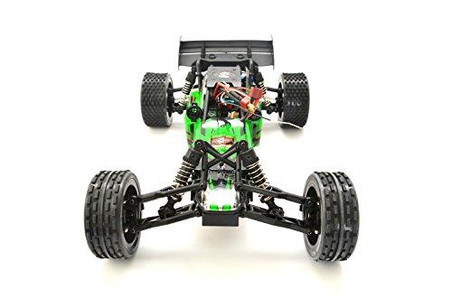 RC Auto kaufen Buggy Bild 5: 1:12 Wave Runner Pro*