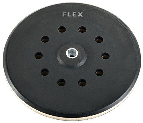 FLEX 352306 KLETT-SCHLEIFTELLER Ø 225  RUND