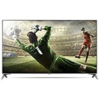 LG 49SK7900PLA 123 cm (49 Zoll) Fernseher (Super UHD, Triple Tuner, 4K Active HDR, Dolby Vision, Smart TV)