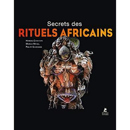 Secrets des rituels africains