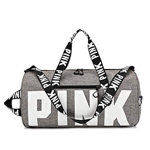 Gym Sports Bag,Lightweight Potab...