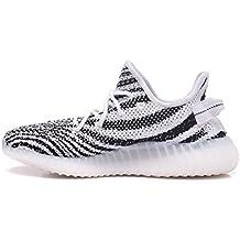 competitive price 57980 79630 Isis Schuhe W4yfpuqx Schuhe Original Isis l3FK1TJc