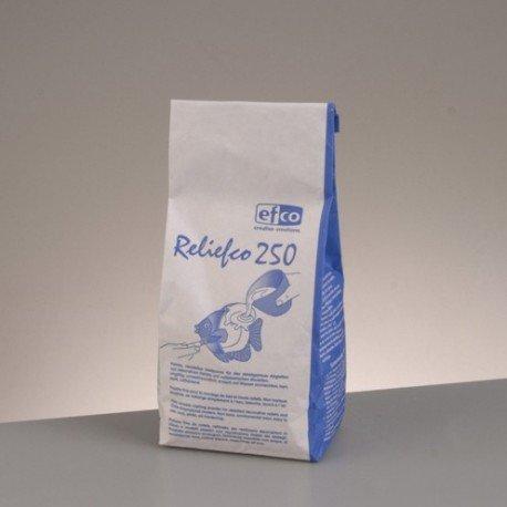 platre-de-moulage-reliefco-250-1-kilo