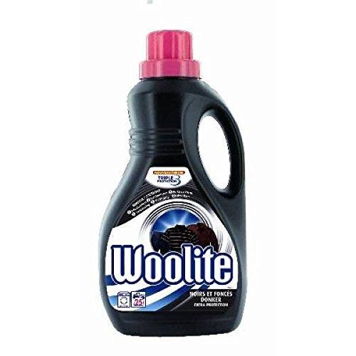 woolite-lavanderia-negro-15l-envio-rapido-y-entrecruzado-precio-por-unidad