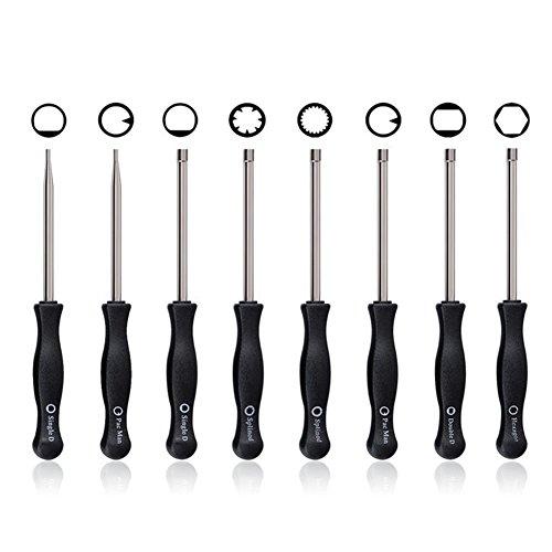 iiniim-set-de-8-outils-de-reglage-de-carburateur-tournevis-de-reglage-pour-la-plupart-des-petits-mot