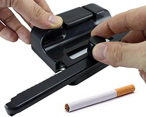 GYD Schnell-Stopf -Zigarettenstopfmaschine schneller als zuvor Stopfmaschine