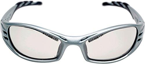 3m-schutzbrille-fuel-uv-pc-i-o-verspiegelt-rahmen-stahlblau-inklusive-mikrofaserbeutel-1-stck-fuel4b