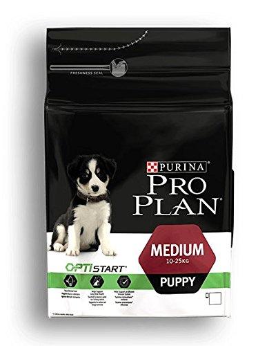 purina-pro-plan-cane-optistart-puppy-medium-12-kg