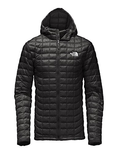 the-north-face-m-thermoball-hoodie-chaqueta-para-hombre-color-negro-talla-l