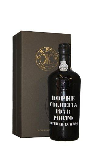 Kopke-Vintage-Tawny-Colheita-Port-1978-presented-in-original-Kopke-box