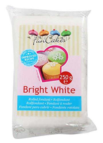 funcakes-pate-a-sucre-blanc-brillant-250-g-pack-de-6