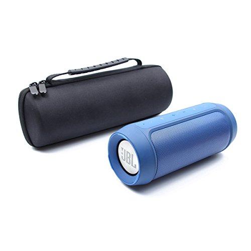 nuolux-sac-pochette-portable-eva-cas-moyennant-jbl-2-2-2-plus-sans-fil-bluetooth-haut-parleur-noir