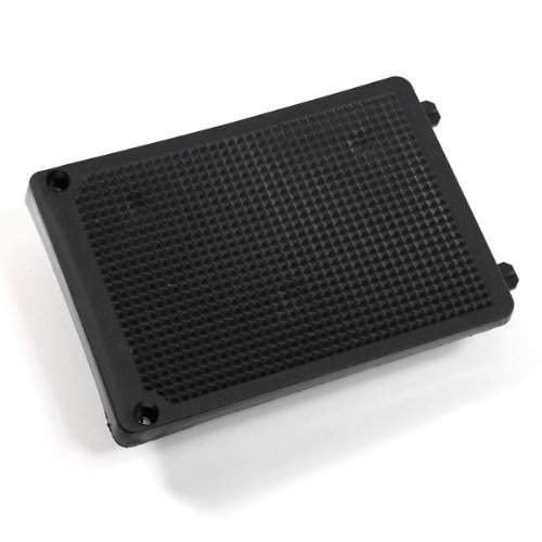 Battery Box Lid für BT49QT-12C1 (BATLD020)