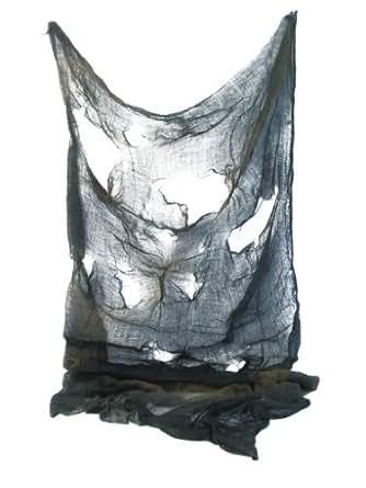 Unheimliches Tuch