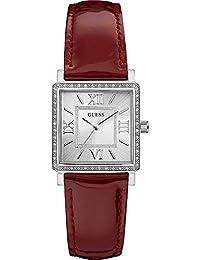 Guess Damen-Armbanduhr W0829L2