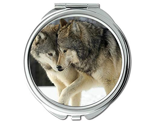 ᐅᐅ062019 Ausmalbild Spiegel Die Aktuell Beliebtesten Modelle