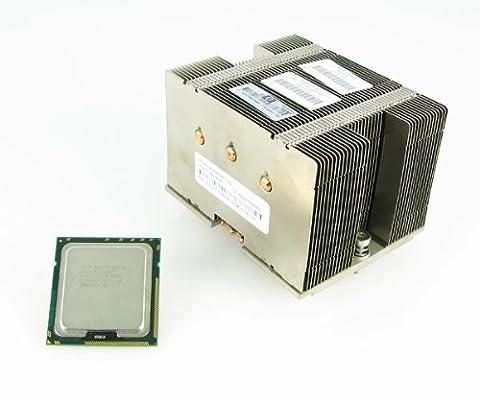HP DL180 G6 INTEL XEON X5650 CPU KIT 6CORE (inc VAT) 590615-B21