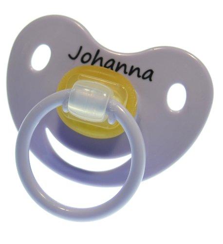 3-stk-namensschnuller-johanna-grosse-1-0-6-monate-kieferform-latex-farblich-sortiert-rose-flieder-he